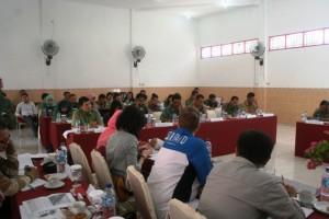 Mentawai Summit