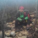 Abdi Susanto