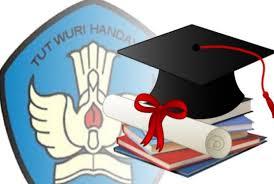Laporan Donasi Pendidikan Beasiswa KBKK September 2018